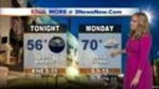 OWH Tonight Forecast