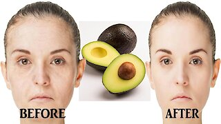 10 Foods That Could Make You Look 10 Years Younger