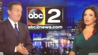 ABC2's Good Morning Maryland report featured on The Daily Show - Video