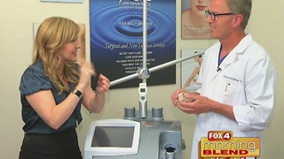 Azul Cosmetic Surgery & Medical Spa 12/22/16 - Video