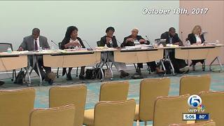 Questions remain after city manager is fired - Video