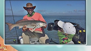 Fishing Tips - Video