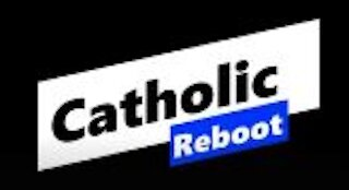 Episode 30: Sainthood - All or nothing at all