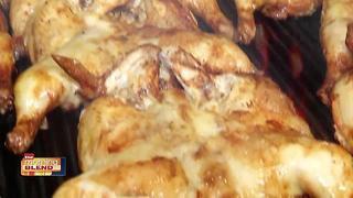 Pollo Tropical - Video