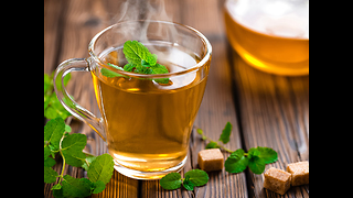 Flu Season: 3 Natural Supplements to Help You Fight the Sniffles