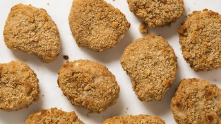 Chicken Nugget Lovers Beware: Perdue, Tyson Recalling 52,000 Pounds
