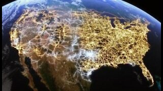 SolarWinds Hack Infected Critical Infrastructure, Including the POWER INDUSTRY!
