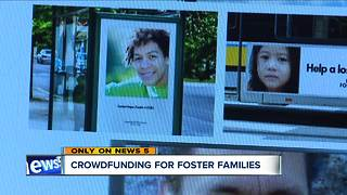 Ashtabula County gets creative to fill desperate need for foster families