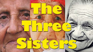 Joke: The Three Sisters - Video