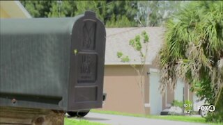 City of Cape Coral Launching Emergency Mortgage Assistance