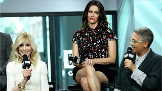 'Transparent' Musical Finale: Upbeat After Star's Exit