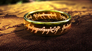 10 Things You Didn't Know About Middle Earth