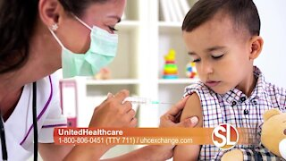 UnitedHealthcare talks about affordable, accessible insurance options in AZ