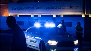 University Of North Carolina Identifies Victims In Deadly Shooting