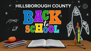Hillsborough County Back to School Guide | ABC Action News Streaming Original