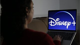 Disney+ Surpasses 40 Million Subscribers