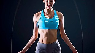 3 Awesome Fitness Gadgets for Health Junkies - Video