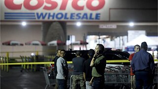 What Products Do Costoco Workers Skip Buying From Costco?