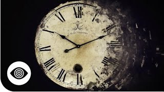 The Phantom Time Hypothesis - Video