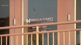 """""""This pandemic is over"""": Douglas County opts out of further Tri County health orders"""
