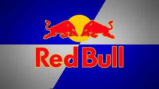 10 Controversial Facts About Red Bull - Video