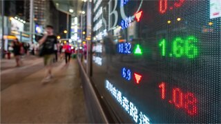 Could Long Term Investors Do Well With Small-Cap Stocks?