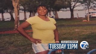 Tuesday at 11: Search for missing woman - Video