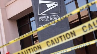 Democratic House To Vote On Bill That Would Keep USPS Alive Until After the Election