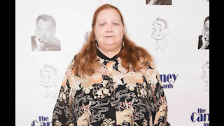 Two and a Half Men star Conchata Ferrell has died aged 77