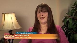Florida Dental Implants - Video