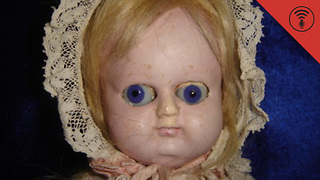Stuff You Should Know: Internet Roundup: 27 Terrifying Vintage Dolls & Classic Horror Fiction - Video