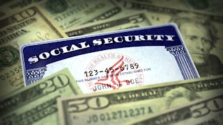 The REAL TRUTH about Social Security! Who is to Blame?