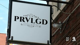 Despite complaints, downtown night club PRVLGD to keep liquor license — for now