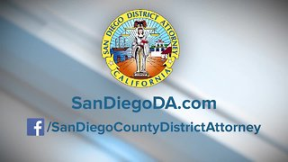 San Diego County District Attorney: Long Term Care