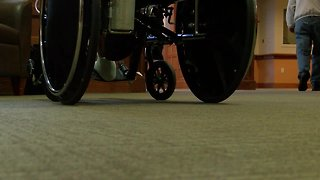 11 Western New York nursing homes rank among the best in the nation