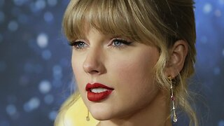Taylor Swift Looks After Tornado-Hit Tennessee With Million Dollar Donation