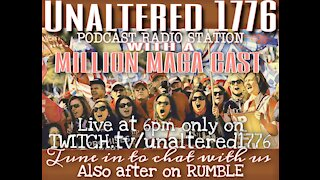 UNALTERED 1776 PODCAST (11-16-2020)