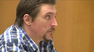 Jury found Jakubowski guilty of 3 felonies