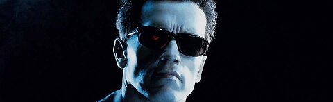 18 Most Ridiculous Moments In Terminator 2
