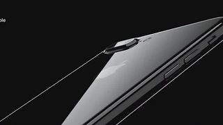 New Apple iPhone to cost $1200, report says - Video