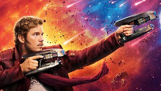 Guardians of the Galaxy Vol. 2 [ 2017 ] Full Movie [ Download ] - Video