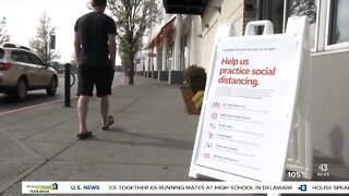 Program funds still available for businesses to help pay rent