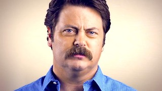 5 Things You Probably Didn't Know About Movember - Video