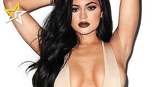 Kylie Jenner Has Sent Social Media Into A Tizzy Over Her Latest Instagram Post - Video
