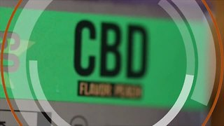 Thursday at 11: CBD Infused Products - Video