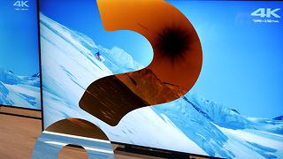 HowStuffWorks NOW: What exactly is an HDR TV? - Video
