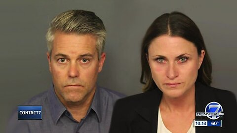Denver couple face felony charges for allegedly running short-term rental scheme