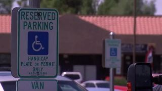 Nevada Attorney General fights 'malicious' ADA lawsuits - Video