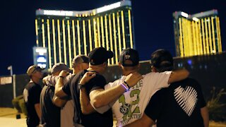 $800 Million Settlement Approved For Las Vegas Shooting Victims