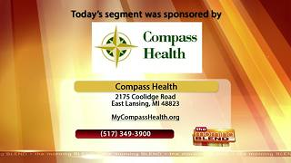 Compass Health - 10/11/17 - Video